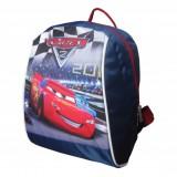 Адидас сумки для фитнесаadidas спортивные сумки